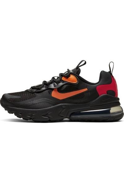 Nike Air Max 270 Kadın Ayakkabı Cv9638-001