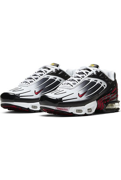 Nike Air Max Plus 3 Kadın Ayakkabı Cd6871-004