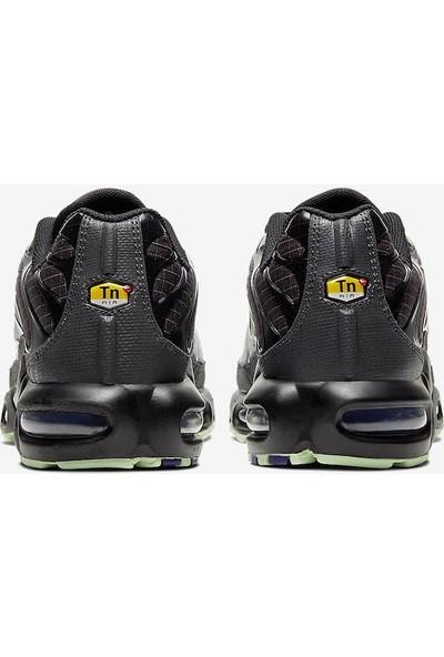 Nike Air Max Plus Erkek Ayakkabı Ct1619-001