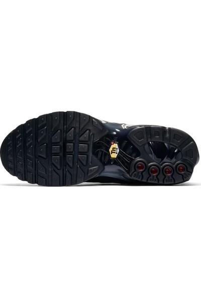 Nike Air Max Plus Tn Kadın Ayakkabı Av4151-100