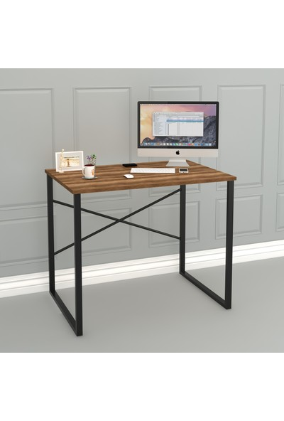 Sarıncı Bilgisayar Ve Çalışma Masası