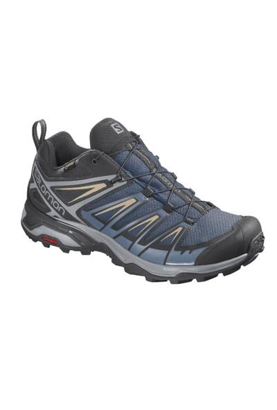 Salomon X Ultra 3 GTX Outdoor Ayakkabı L41168500
