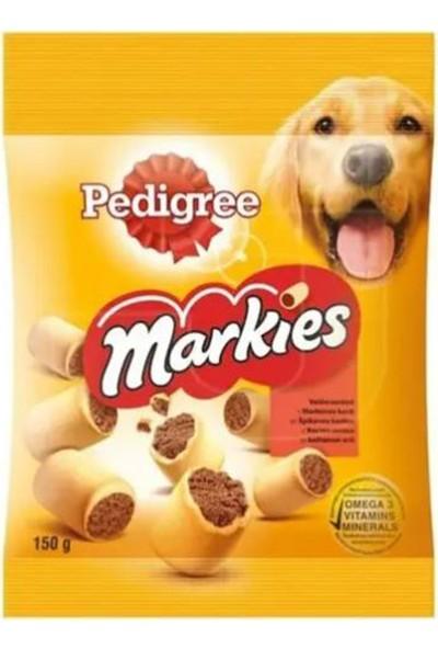 Pedigree Köpek Ödül Maması Markies 150 gr
