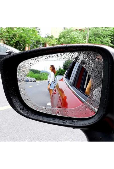 Als Oto Ayna Buğu Engelleyici, Yağmur Kaydırıcı