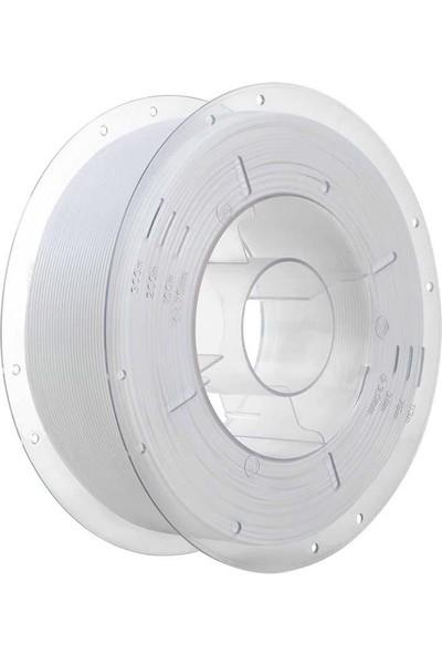 Creality 3D Creality Pla Filament 1.75MM 1kg Beyaz