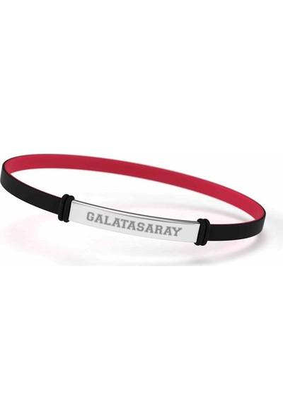 Galatasaray Lisanslı GS Fashion Bileklik Junior