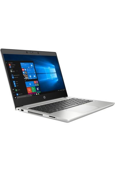 """HP ProBook 430 G7 Intel Core i7 10510U 8GB 512GB SSD Windows 10 Home 13.3"""" FHD Taşınabilir Bilgisayar 1B7G3ES"""