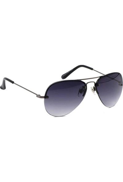 Paco Loren PL1043S Erkek Güneş Gözlüğü