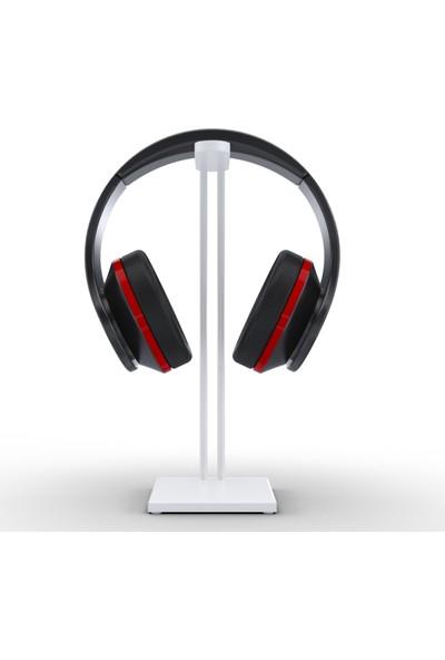Apex AKS-150W Kulaklık Standı