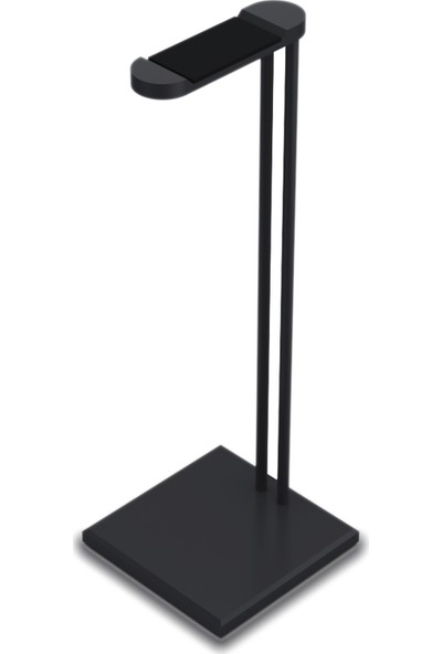 Apex AKS-150B Kulaklık Standı