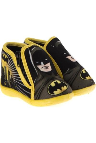 Gigi Batman Erkek Çocuk Panduf 97092T