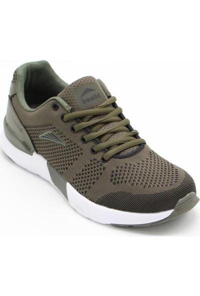 Bewild 2189 Spor Ayakkabı