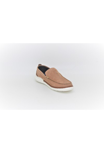 Rego Erkek Ayakkabı 1397