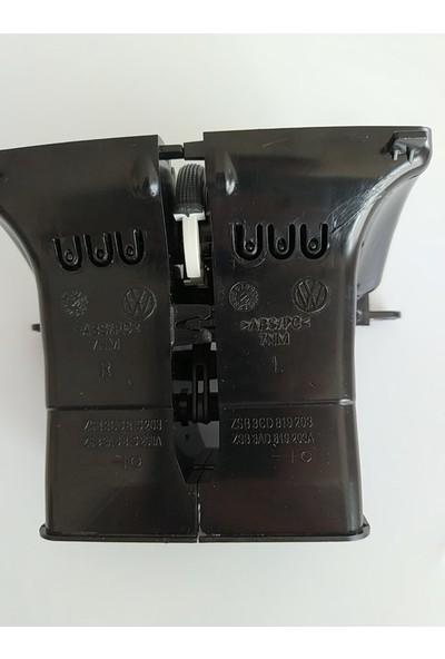 OEM Passat B6 – B7 / cc Arka Havalandırma (Oem) 3C0819203 / 3AA819203