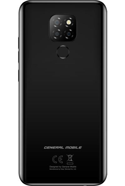 General Mobile GM 20 64 GB (General Mobile Garantili)