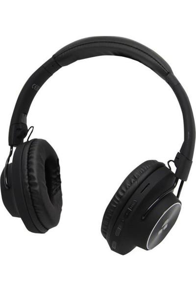 Kensa Bluetooth Kulaküstü Kulaklık