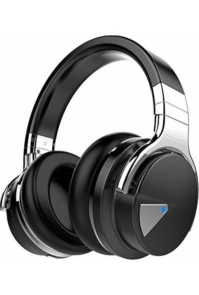 Cowin E-7 Gürültü Önleyici Bluetooth Stereo Kulaklık (Yurt Dışından)