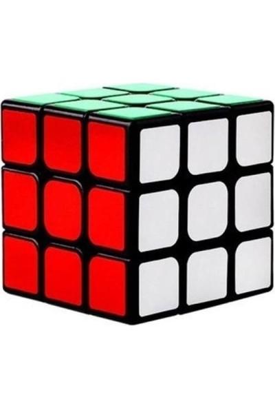 Emr Oyuncak Cool Cube Renkli Zeka Küpü Mf4 3+