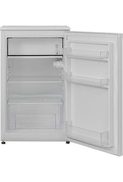 Regal BT 900 A+ Buzdolabı