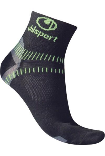 Uhlsport Çorap