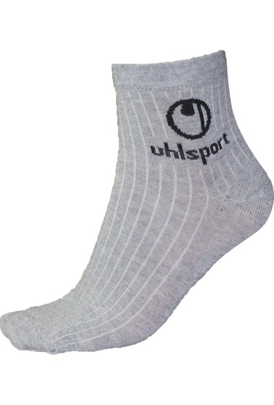 Uhlsport Kısa Çorap
