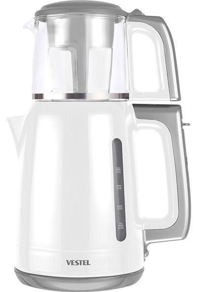 Vestel Sefa 2000 B Çay Makinesi