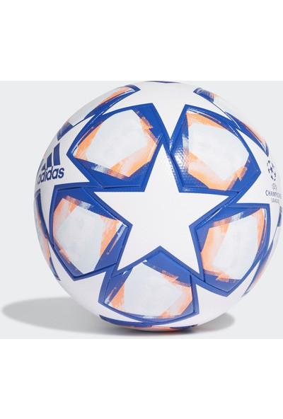 adidas FS0256 Fın 20 Lge 5 Numara Futbol Topu
