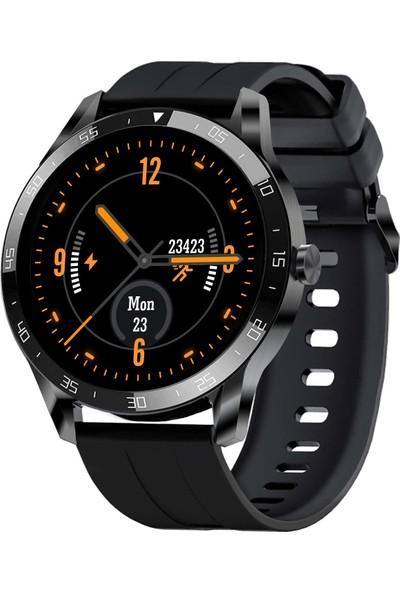 Blackview X1 46 mm Akıllı Saat (Yurt Dışından)