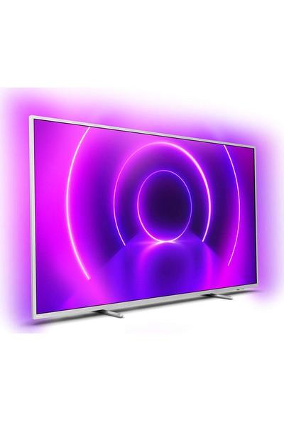 Philips 70PUS8505/12 70'' 178 Ekran Uydu Alıcılı 4K Ultra HD Smart LED TV