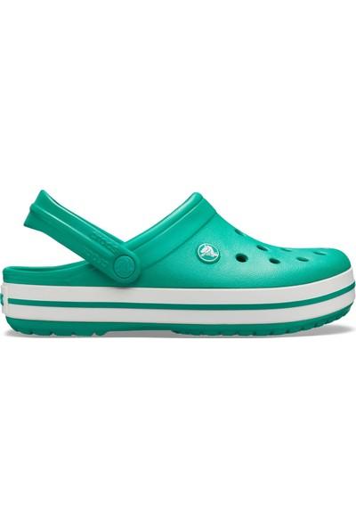 Crocs Crocband Erkek Terlik 11016-3Tl