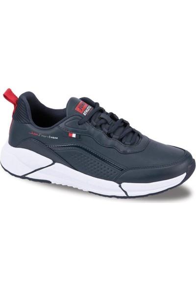Jump 25662D Erkek Günlük Spor Ayakkabı
