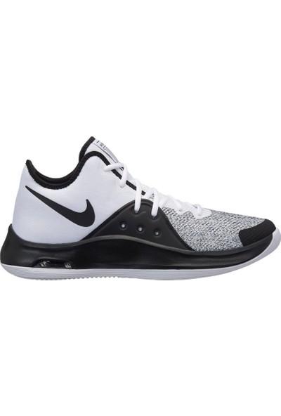 Nike Air Versitile III Erkek Basketbol Ayakkabısı AO4430-100
