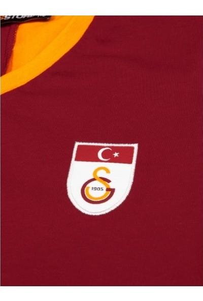 Galatasaray E88040 Metin Oktay T-Shirt