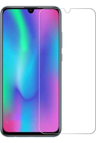 Tekno Grup Oppo A5S Nano Glass Ekran Koruyucu