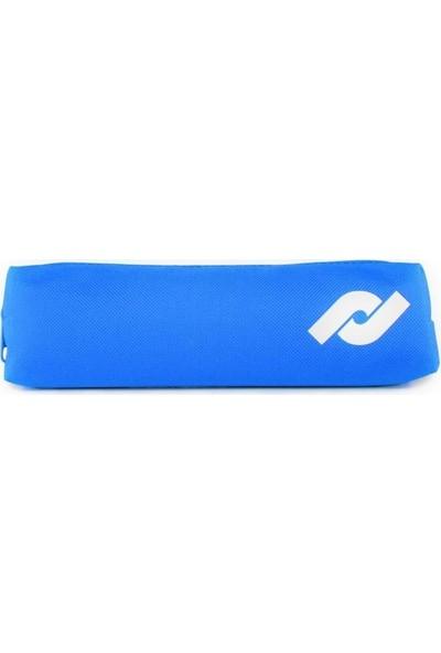 Pippa Tekli Kalemlik Açık Mavi