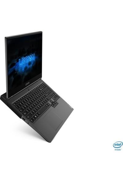 """Lenovo Legion 5 15-IMH05H Intel Core i7 10750H 16GB 1TB + 256GB SSD RTX2060 FreeDos 15.6"""" FHD Taşınabilir Bilgisayar 81Y60088TX"""