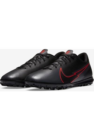 Nike AT7999-060 Vapor 13 Clup Tf Futbol Halı Saha