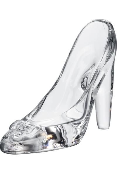 Madame Coco Gisella Ayakkabı