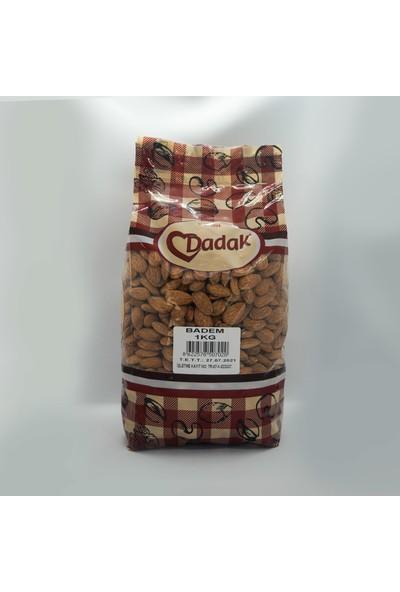 Dadak Badem 1 kg