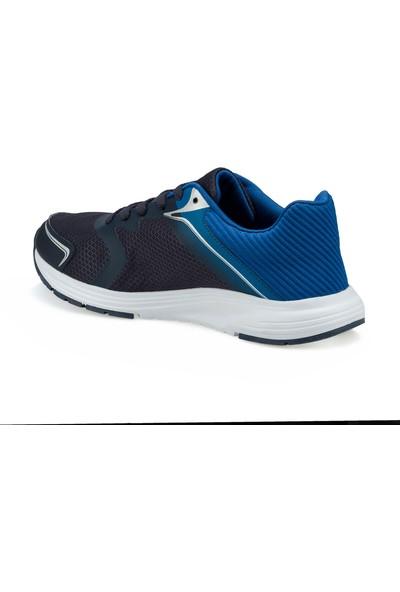 Kinetix Tıeron Lacivert Erkek Koşu Ayakkabısı
