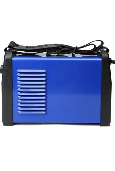 Insma ZX7-200 Igbt Dc Inverter Kaynak Makinesi (Yurt Dışından)