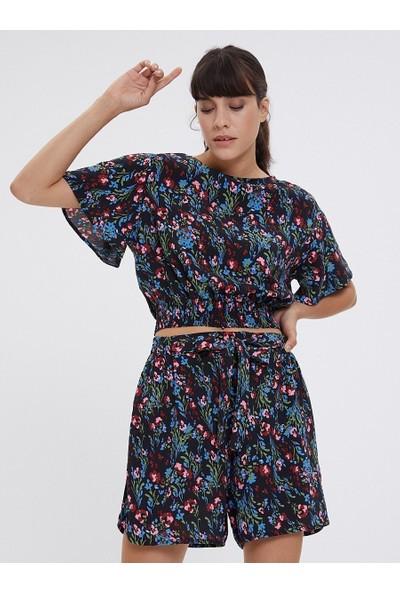 Loft Kadın Bluz 2024830