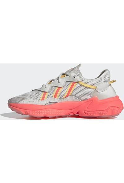 adidas FV9747 Ozweego W Kadın Günlük Spor Ayakkabısı