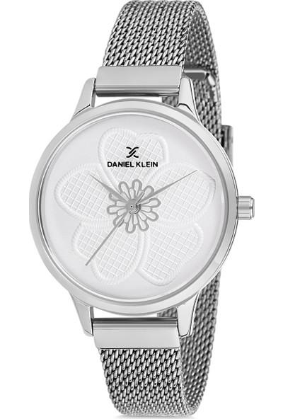 Daniel Klein DK012082Y-01 Kadın Kol Saati