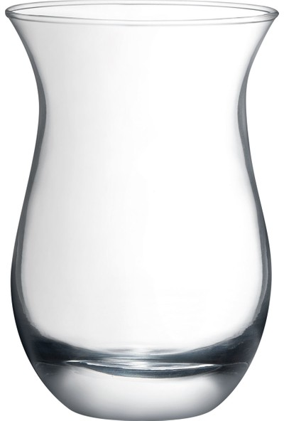 Madame Coco Clarette6-Lı Çay Bardağı Seti 168 Ml