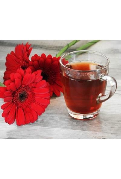 Beta Selected Quality Bardak Poşet 25 x 2 GR (Seylan Çayı - Ceylon Tea)
