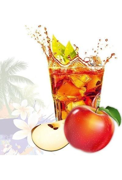 Dökme Meyveli Elma Çayı 50gr
