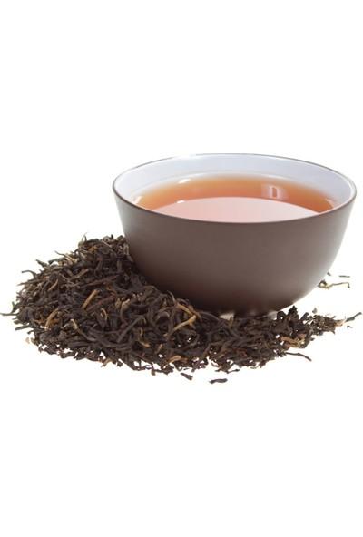 Beta Tea Yunnan Çayı (W.6112) 50 gr