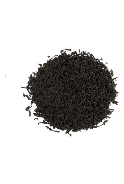 Beta Selected Quality 500 GR (Seylan Çayı - Ceylon Tea)