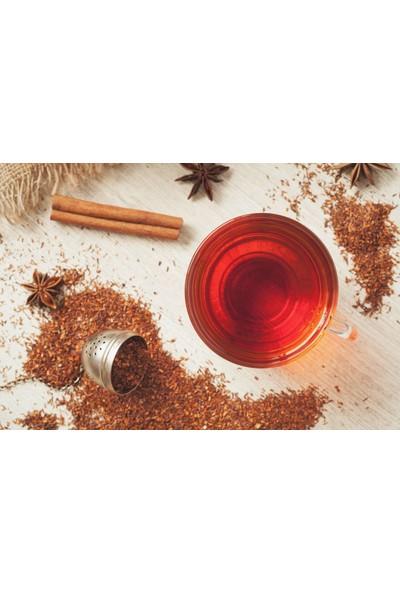 Beta Tea Rooibos Çayı 50 gr